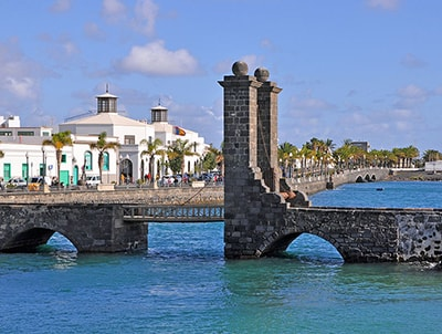 Cost of Living in Arrecife, Spain