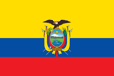 Cost of living in Ecuador