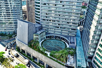 Cost of Living in Makati, Philippines